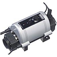 Calentador Eléctrico para Piscinas y Spas Nano by Elecro