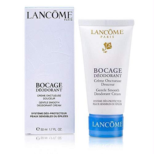 Lancome - BOCAGE déo crème 50 ml