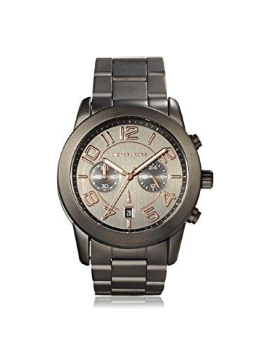 Michael Kors MK8330 Men's Watch
