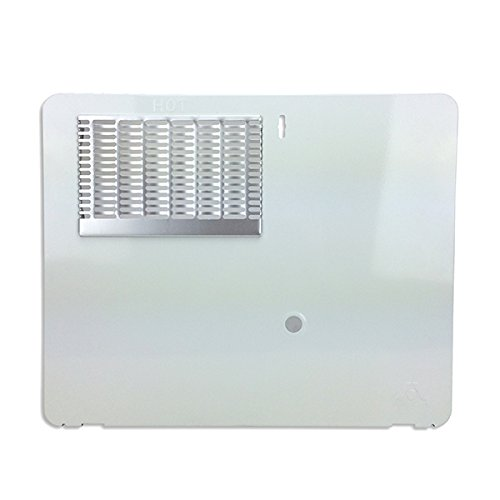 Atwood RV Water Heater G6A-8E 6 Gallon Gas Water Heater DSI WITH WHITE DOOR