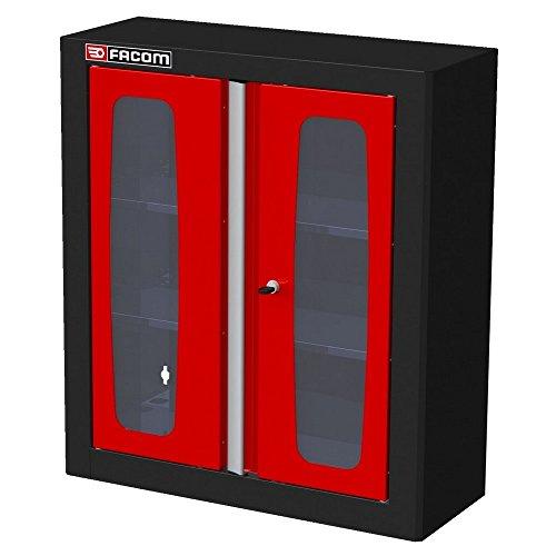 facom-jls2mhspv jls-meuble oben einfach acristala Türen