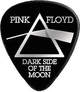 C&D Visionary Pink Floyd - D.S.O.M. Guitar Pick (GP-0131)
