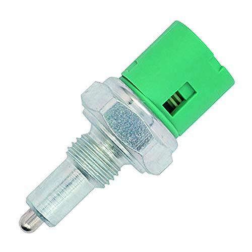 FAE 40600 Interruptores, verde