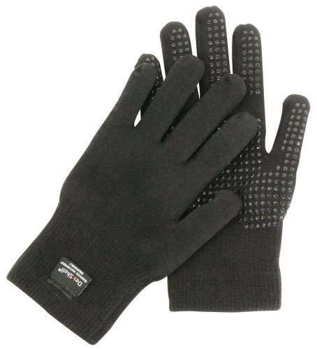 Dexshell Touchfit Handschuhe kleinen