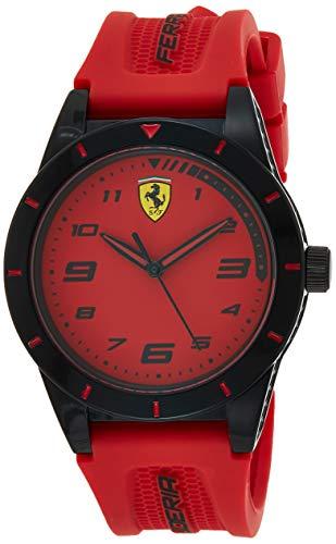 Ferrari Orologio da Fitness 830623