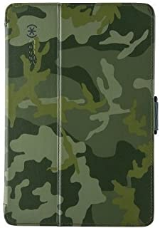 Best camouflage tablet case Reviews