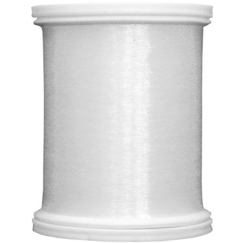 Mettler-klar Transfil gepaart, Acryl, Mehrfarbig