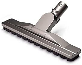 Dyson Upright & Cylinder Vacuum Cleaner Hard Floor Brush by Dyson