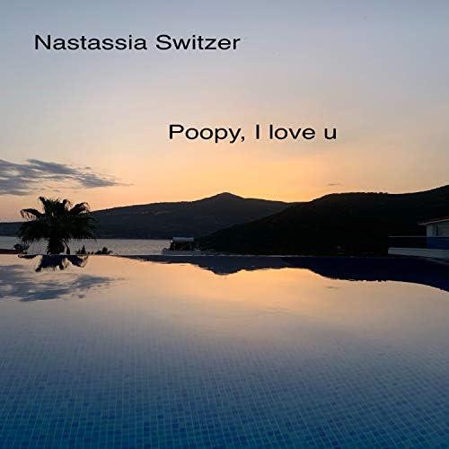 Nastassia Switzer