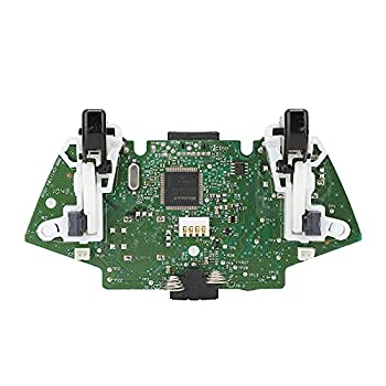 xbox 360 controller motherboard
