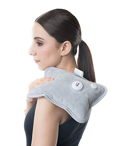 Tynor Ortho Heating gel bag