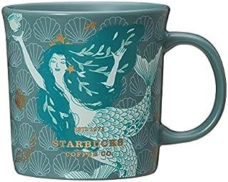 Starbucks スターバックス アニバーサリー 2020 マグ サイレン 355ml スタバ タンブラー マグカップ