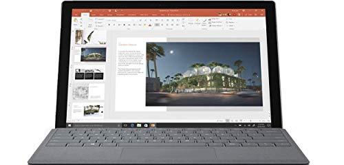 Best Tablet Laptop Combo Of 2021: 10 Ideas
