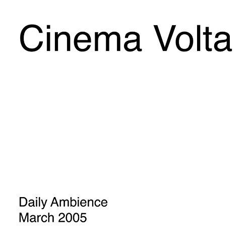 2005-03-14