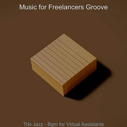 Music for Freelancers Groove