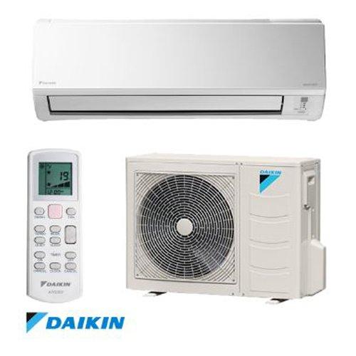 Climatizzatore Inverter Daikin 18.000 Btu FTXB50C Monosplit, Condizionatore Con Telecomando E Unit Interna.