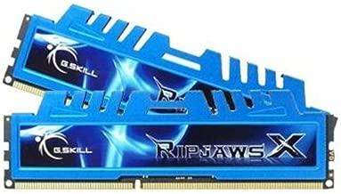 g skill ripjaws x f3 1600c9d 16gxm