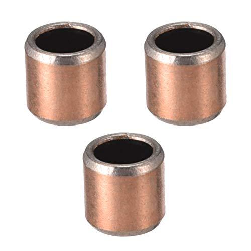 Dunlop Sleeve Bearings