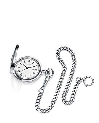 VICEROY - Reloj Bolsillo Sr Va - 44117-02