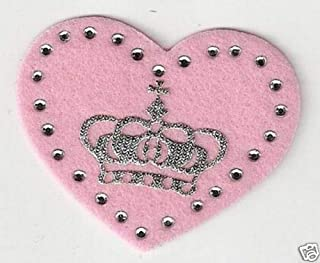 Best sew heart felt sale Reviews