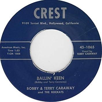 Ballin Keen 1959