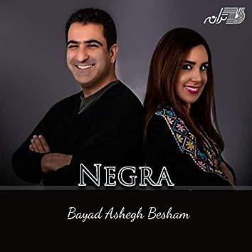 Bayad Ashegh Besham