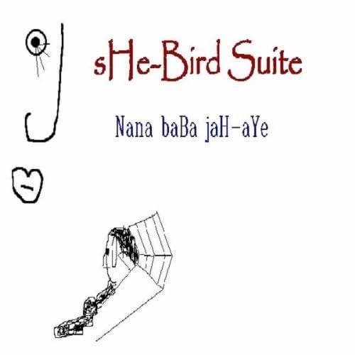Nana Baba Jah-Aye