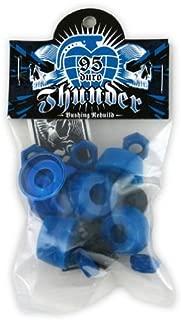 THUNDER REBUILD KIT 95du BLUE (for 2 trucks)