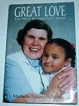 Great Love: The Mary Jo Copeland Story