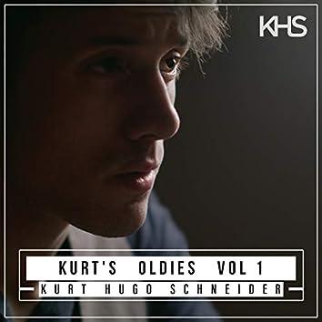 Kurt's Oldies Vol 1
