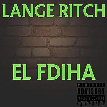 El Fdiha