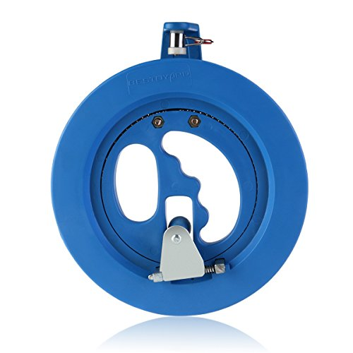 Kite Reel Winder