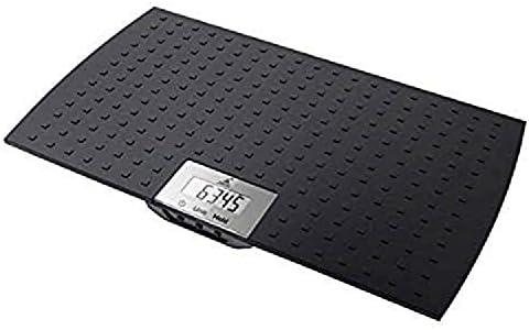 wc-redmon-precision-digital-pet-scales