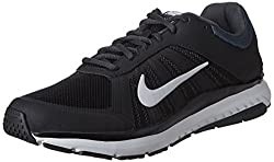 Best running shoes for men in India under 2000 1