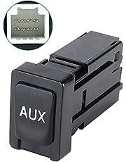 WiMiUS プロジェクター 高輝度 7000lm フルHD 1920*1080P リフル解像度 4K対応 ±50°臺形補正 (上下左右) 高コントラスト 7000:1 ズーム機能 2つのスピーカー內蔵 ホームシアター USB/HDMI/AV/VGA対応 SWITCH/パソコン/IOS/Android/DVDなど接続可能 日本語取扱書付き (ホワイト)