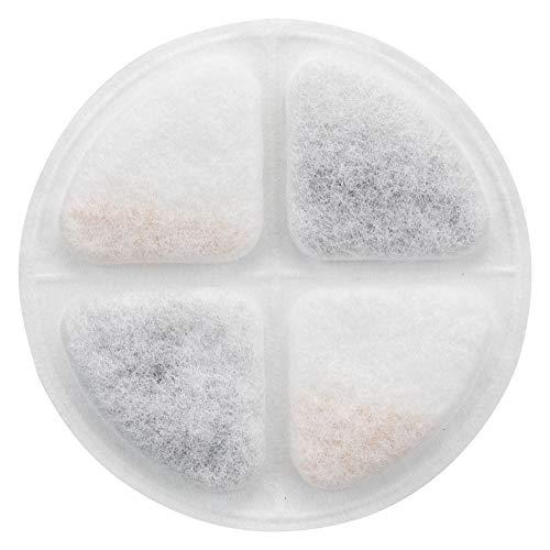 Trixie 24453 - Filtro di Ricambio per Macchina ad Acqua 24452, 29,1 g