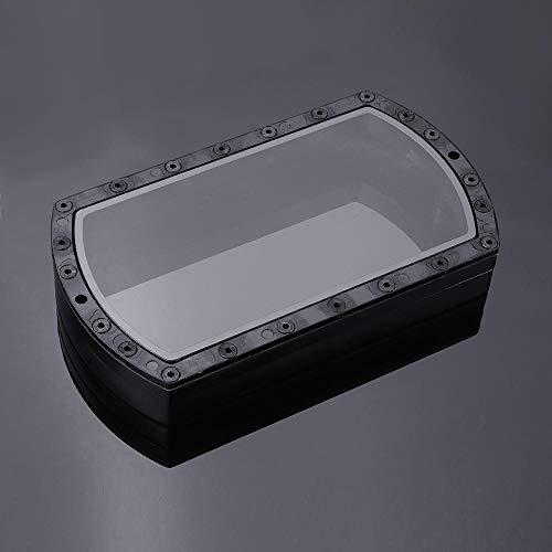 Meijin Printer Accessories Light-cured Color Paste for 3D Printer