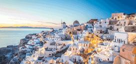 10% Reiserabatt 10% Rabatt + 10% Reiseguthaben bei Booking.com