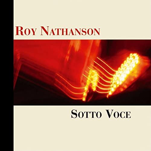 Roy Nathanson