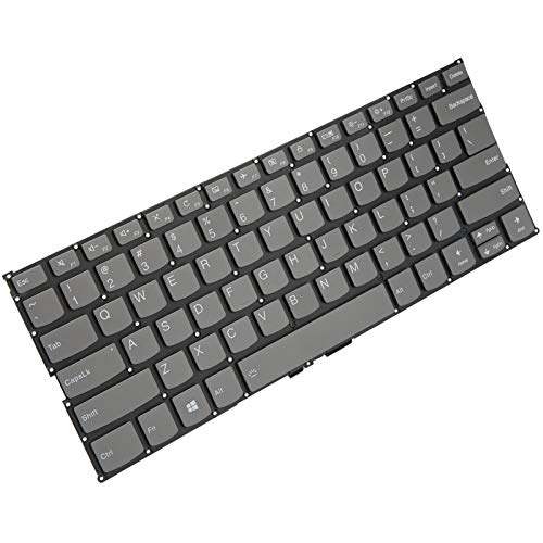 Silent Keyboard, Durable Computer Accessories, Ultra‑Quiet Convenient For Computer Supplies Desktop/Pc