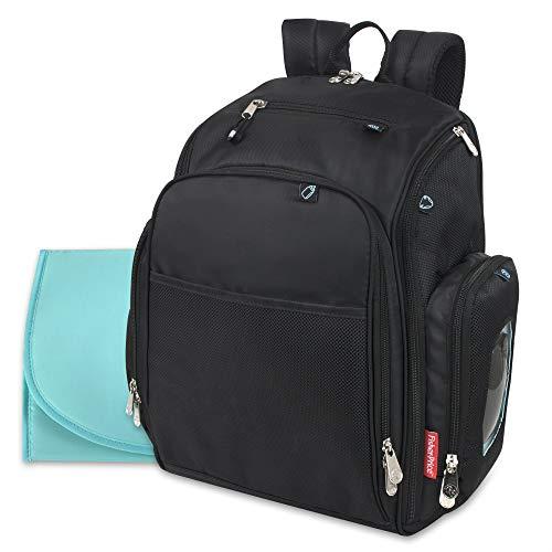 fisher price fastfinder backpack - 6