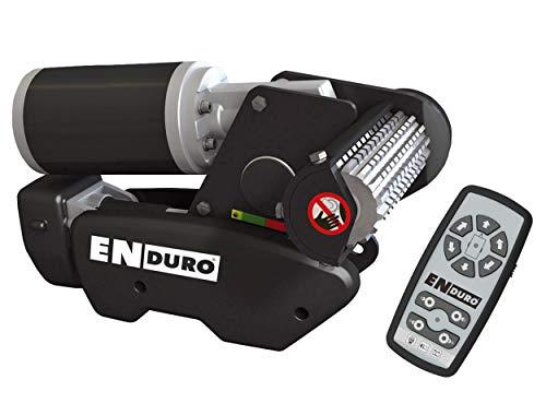 Enduro 11828 Caravan Rangierhilfe EM303A