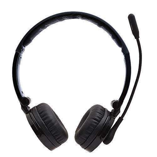YAMAY -  Bluetooth Headset,