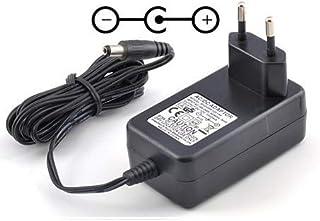 Amazon.es: televisor LG - Fuentes de alimentación / Dispositivos internos: Informática