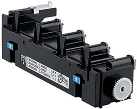 Konica Minolta BizHub C25 Waste Toner Unit (OEM)