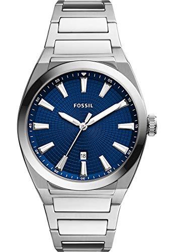 FOSSIL Reloj FS5822.