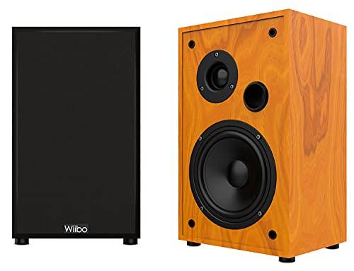 WIIBO- String 15 - Pareja...