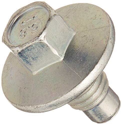 GM Genuine Parts 24234212 Automatic Transmission Fluid Pan Drain Plug