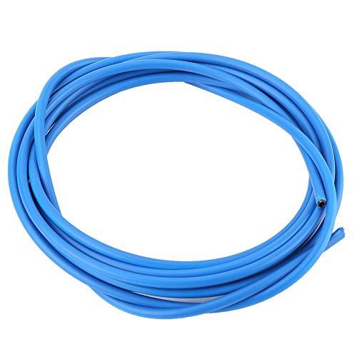 Jadeshay Universal de Bicicletas Cambio de alambres del Cable de la Bici...