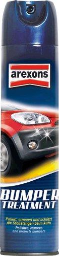 Arexons Autopflege - Kunststoff Frisch außen, 400 ml
